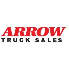 FREIGHTLINER USED terms-of-use Arrow Truck Sales Fontana | 24 total results