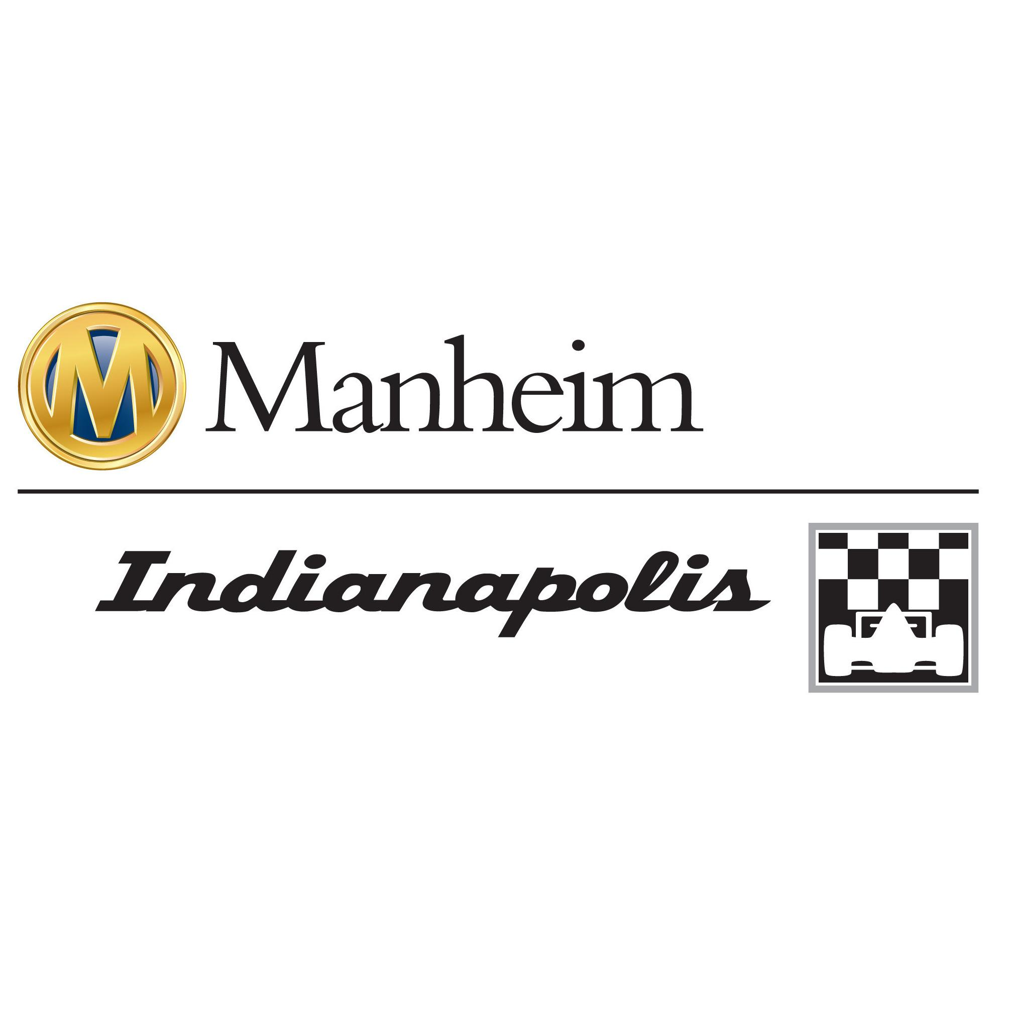 Manheim - Indianapolis   85 total results   Truckers Choice