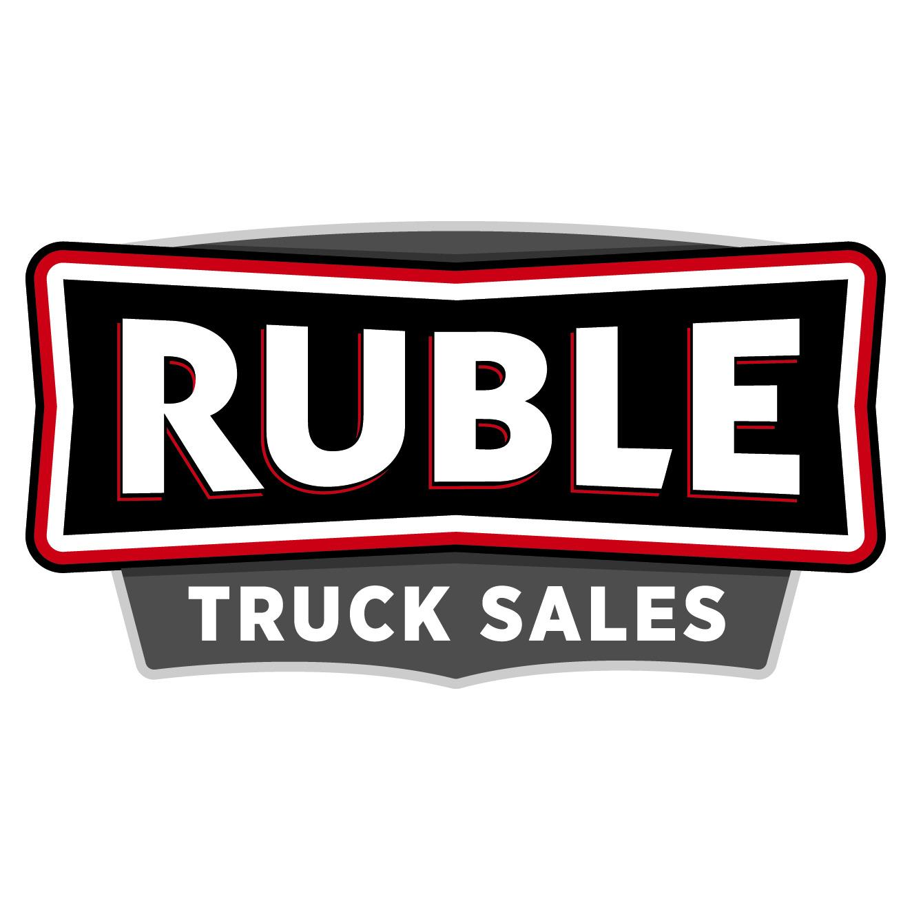 2005 Western Star 4900SA For Sale in Fort Wayne IN | Ruble