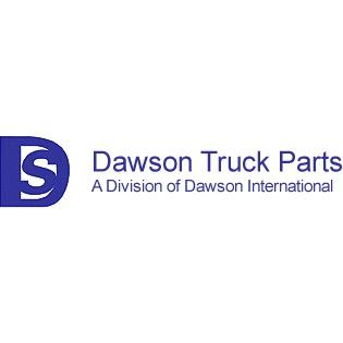 Dawson Truck Parts >> Dawson Truck Parts Truckers Choice